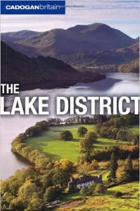 The Lake District - Cadogan Britain by Vivienne Crow